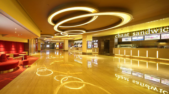 pvr cinema Pvr cinemas ampa mall, chennai (madras): see 49 reviews, articles, and 3  photos of pvr cinemas ampa mall, ranked no14 on tripadvisor among 79.