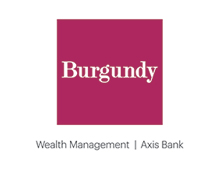 Burgundy – Axis Bank