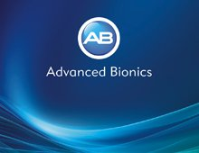 Advanced Bionics – Stall Conceptualization