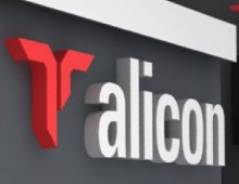 Alicon – Stall Engineering