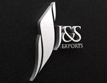 J&S Export – Exhibition