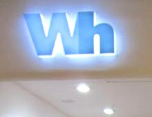 Wh Elante Mall, Chandigarh